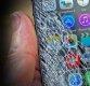 떨어뜨려도 안 깨지는 아이폰…애플의 특허