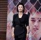 [ST포토] 김혜선, '다이어트로 몰라보게 달라졌네'