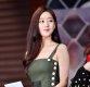 [ST포토] 오승아, '점점 더 예뻐지는 얼굴'