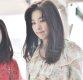 [ST포토] 레드벨벳 슬기, '배꼽 드러낸 셔츠'