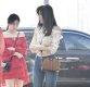 [ST포토] 레드벨벳 슬기, '눈길 끄는 마네킹 몸매'