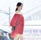 [ST포토] 아이린, '팬들도 놀란 공항패션'