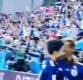 [러시아월드컵] 상습적인 日욱일기 응원, FIFA의 엄단 필요하다
