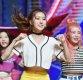[ST포토] 제인, '모모랜드 춤신춤왕'