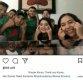 멕시코 팬들, '찢어진 눈'하고 '고마워 한국!'…한국인 조롱?