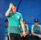 외질, 한국전 패배 후 팬들과 충돌…&quot갑자기 돌아서 팬들에게 화내&quot