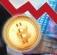 비트코인 가격 하락, 2014년보다 속도 빠르다