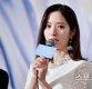 [ST포토] 우주소녀 보나, '지상파 수목드라마 주연'