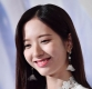 [ST포토] 우주소녀 보나 표 미소