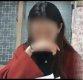 '양예원 사건' 피해자 2명 늘었다…사진 불법 유포 피해자 모두 8명