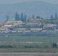 북한에도 '나는 자연인이다'?