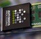 美·中 '반도체 전쟁'…삼성·SK하이닉스 반사이익 기대