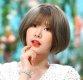 [ST포토] 네이처 선샤인 '너무 예쁜가?'