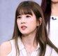 [ST포토] 박초롱 '이기적인 외모'