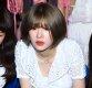 [ST포토] 네이처 선샤인, 진지한 표정도 예뻐