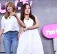 [ST포토] 김남주, 시건방 댄스