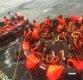 태국 축구 소년 구출에 마냥 웃을 수 없는 중국인들