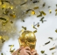 [월드컵 결산①] 프랑스는 영광을, 크로아티아는 감동을 남겼다