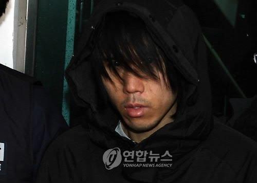 """""""이영학 사형 아니라고?"""" 시민들 """"꽃다운 나이 여중생은…"""" 분통"""
