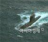 사라진 북 잠수함 실종인가? 작전인가?