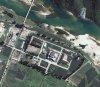 베일 속 북한의 핵무기… 개발능력은
