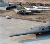 괌에 연이은 폭격기 배치… 종류와 위력은