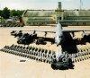 북한이 두려워 하는 B-52폭격기의 성능은