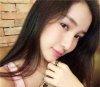 웨이보 휩쓴 글래머女, 매춘에 불법도박까지…징역 위기