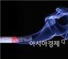 니코틴 중독…뇌의 microRNA 네트워크에 있었네