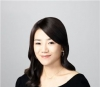 """'갑질 의혹' 조현민 급거 귀국 """"얼굴엔 물 안 뿌려…어리석었다"""""""