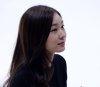 김연아, 세계에서 가장 아름다운 피겨선수 10人 중 몇 번째?