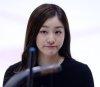 """김연아, 평창 패럴림픽 국민 참여 호소 \""""선수들의 열정에 공감한다\"""""""