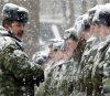 러시아의 야심 탄도미사일… 독일에서 배워왔다