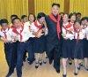 오늘은 어린이날…북한 어린이는 6월에 두번?