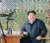 """北, 10여개 테러조 중국·동남아 파견…\""""김정은, 보복테러 명령\"""""""