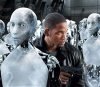 섹스로봇에서 킬러로봇까지…로봇이 인간을 위협한다?