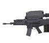 생산 멈춘 K11 복합형 소총… 재설계 착수