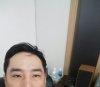 """불륜설에 입 연 강용석 \""""홍콩 수영장 사진 나 맞다, 처음 부인한 이유는…\"""""""