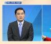 김주하, 강용석 \