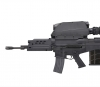 K11 복합형소총