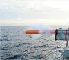 홍상어 장거리 대잠어뢰