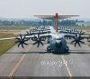 한국 오는 대형 수송기 A400M는?