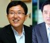 """김용태 의원 """"강용석, 입당은 자유지만 해가 되면 조치 취하겠다"""" 경고"""