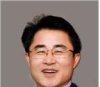 DJ 마지막 비서관 최경환,더민주 탈당 안철수'국민의당' 합류