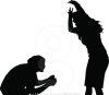우울증 30대 여성, 3세 아이와 자살 시도…아들만 숨졌는데 살인죄?