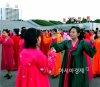 북한인권법, 11년만에 빛 보나…외통위 전체회의 통과
