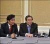 여야, 선거구·테러법 협상 결럴…北인권법 본회의 처리(상보)