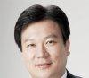 국민의당 이상경 전 국회의원, 광주 광산갑 출마 선언