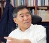 """황주홍 의원, \""""20대 총선 출마, 호남의 새 미래 설계할 것"""""""