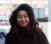 """김부선 """"하태경 의원 겨냥한 것 아냐…진심으로 사과"""" 해명"""